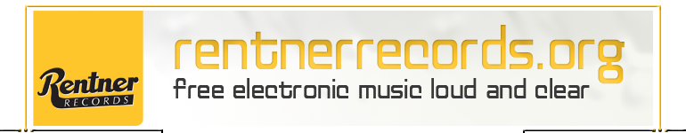 welcome to rentnerrecords.org